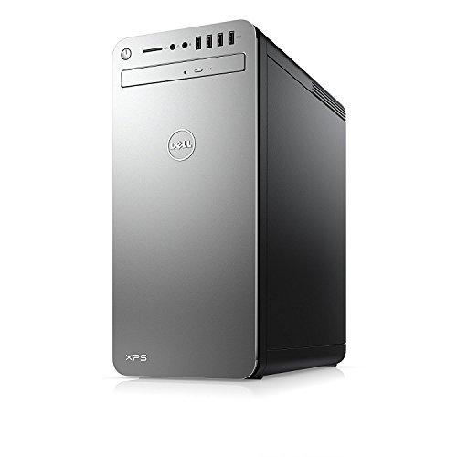 Dell XPS 8910 Business Desktop – Intel i7-6700 Quad-Core up