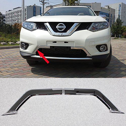 Combo Direct Fit 2014 2015 2016 Nissan X-TrailT32/ Rogue